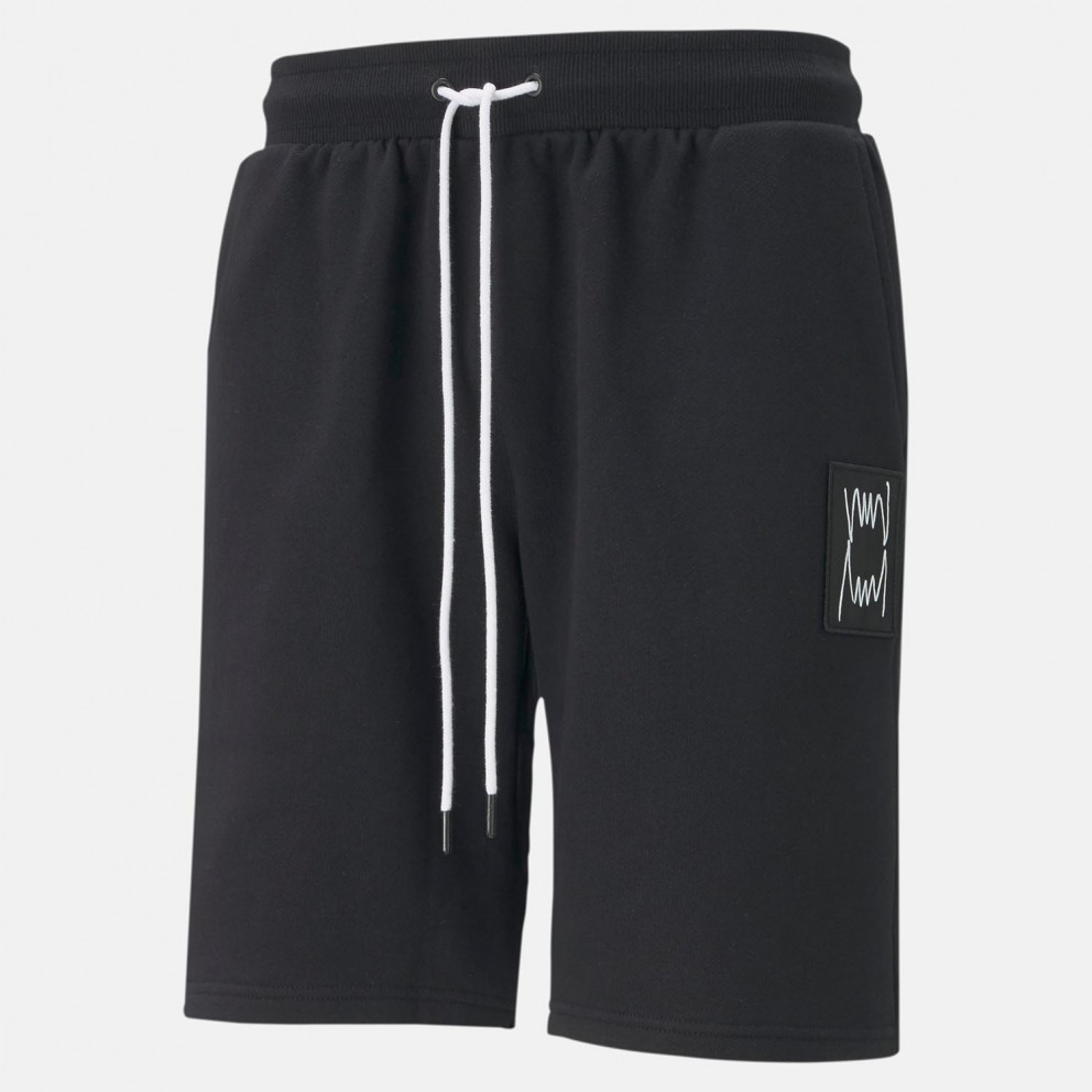 Puma Pivot Men's Training Shorts