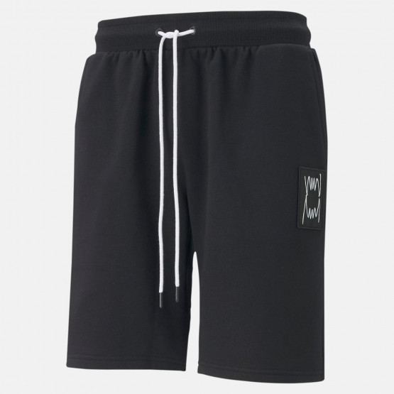 Puma Pivot Men's Training Shorts
