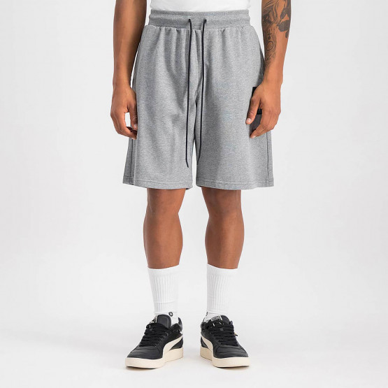Puma Pivot Me's Training Shorts