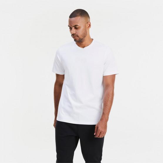 Puma Parquettreet Graphic Tee T-Shirt