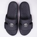 Jordan x Paris Saint-Germain Hydro 8 QS  Men's Slippers