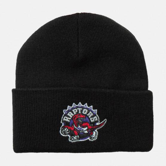 Mitchell & Ness Team Toronto Raptors Σκούφος