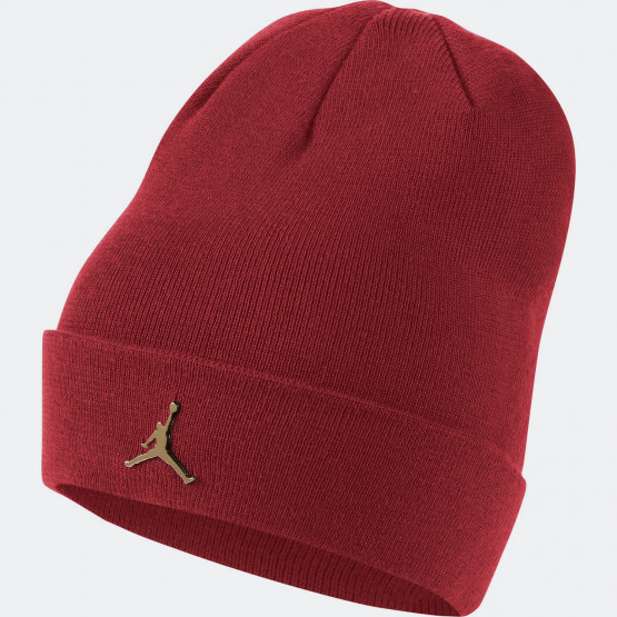 Jordan Metal Jumpman Men's Beanie