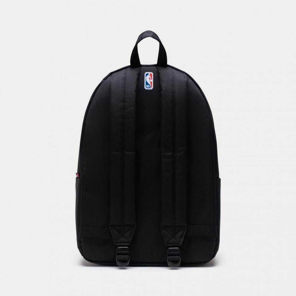 Herschel Classic X-Large 30L Brooklyn Nets Backpack