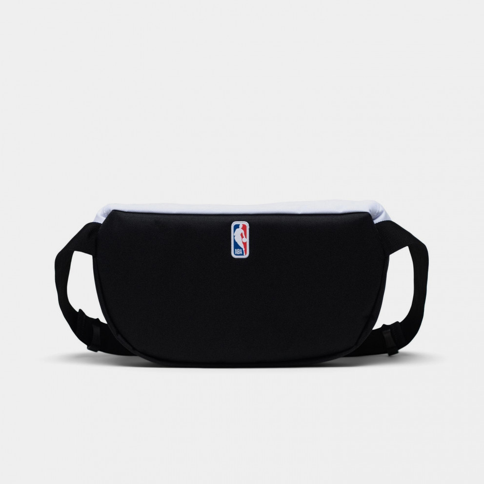 Herschel x NBA Sixteen Brooklyn Nets Bum Bag