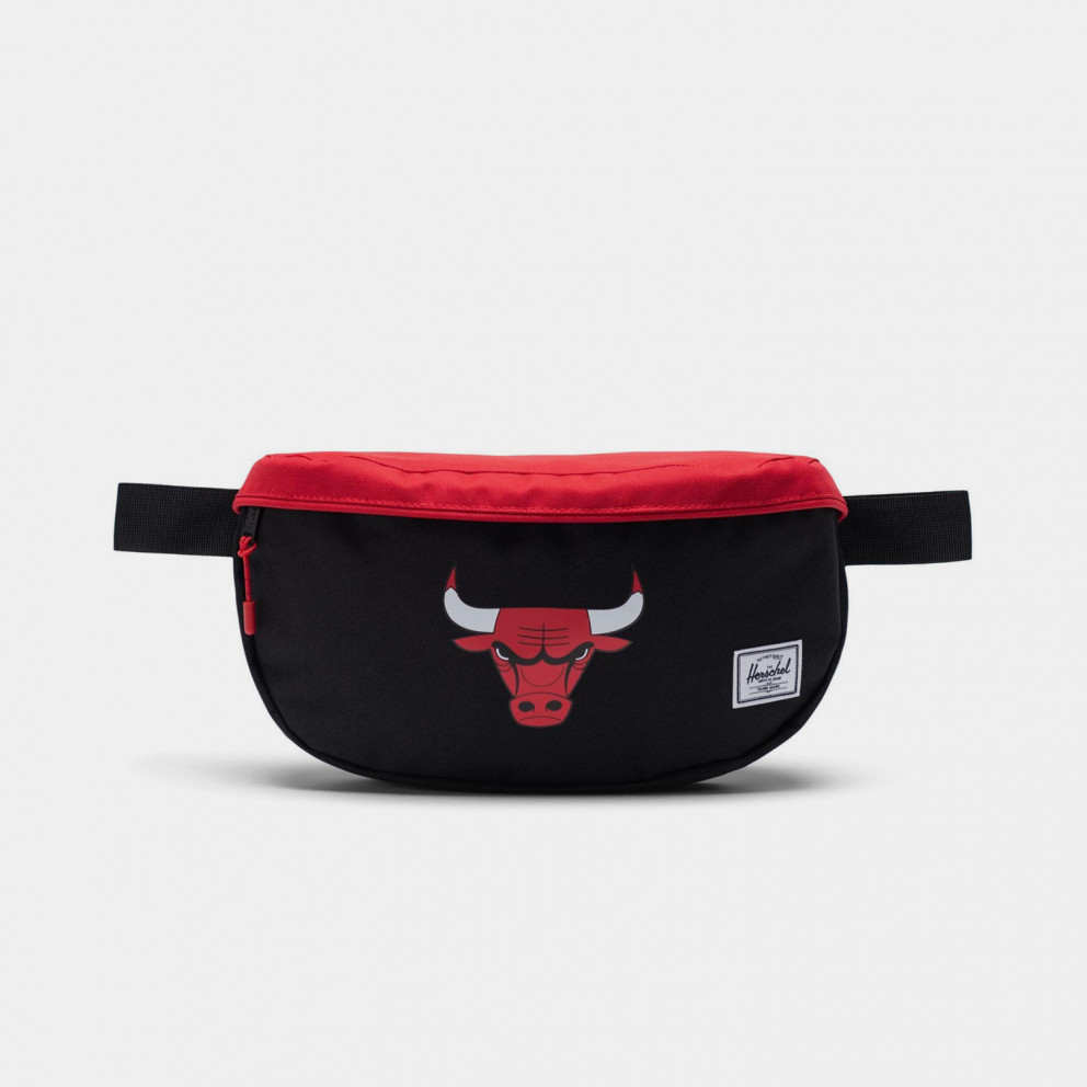 Herschel x NBA Sixteen Chicago Bulls Bum Bag