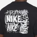 Nike Exploration Series Ανδρικό Μπασκετικό T-Shirt