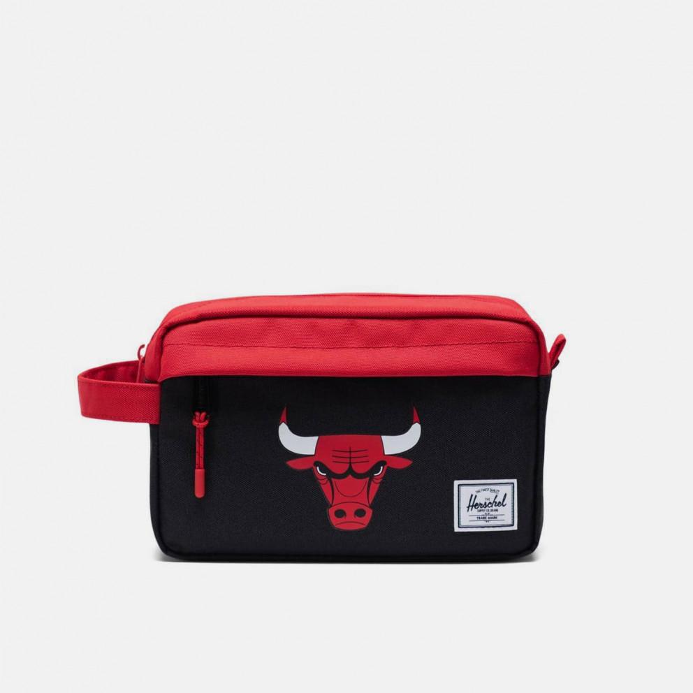 Herschel Chapter Chicago Bulls Νεσεσέρ 5L