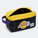 Herschel Chapter Los Angeles Lakers Travel Kit 5L