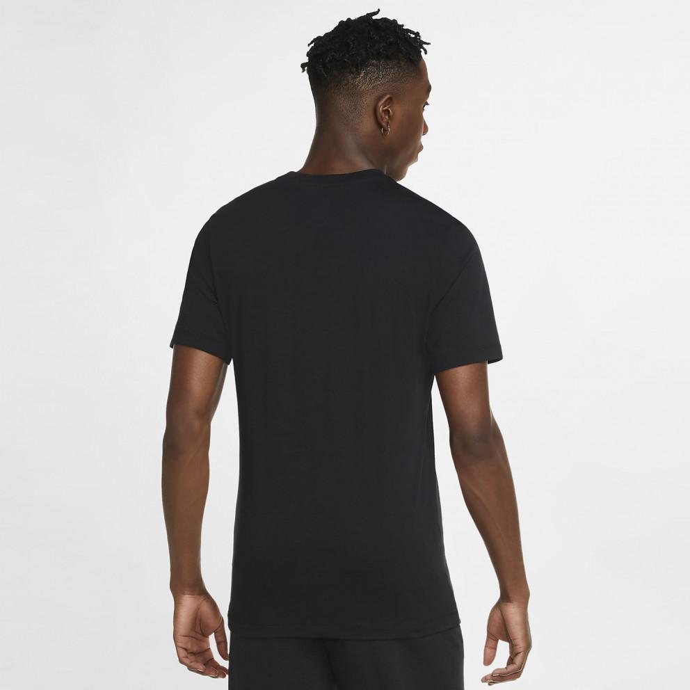Jordan Mountainside Men's T-shirt