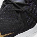 Nike LeBron 18 'Lakers' Men's Basketball Shoes
