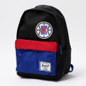 Herschel Classic X-Large 30L Los Angeles Clippers Backpack