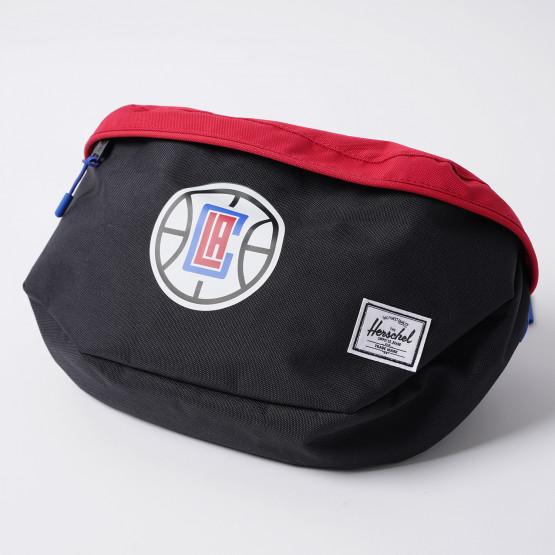 Herschel Sixteen Los Angeles Clippers
