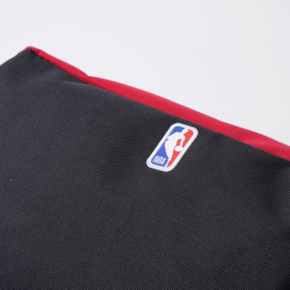 Herschel Sixteen Los Angeles Clippers Τσαντάκι Μέσης