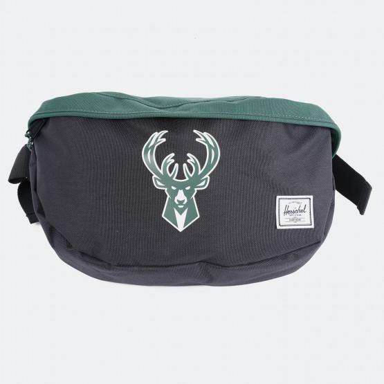 Herschel Sixteen Milwaukee Bucks