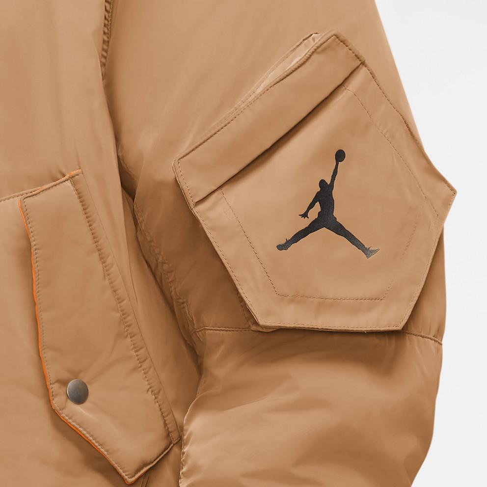Jordan MA-1 Flight Jacket Men's Jacket
