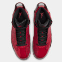 Jordan Air Dub Zero Men's Shoes