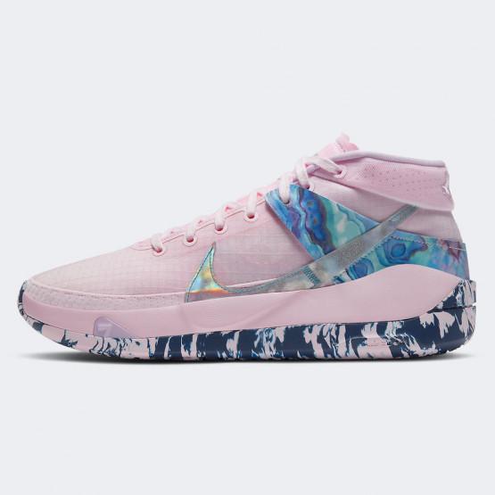 "Nike KD13 ""Aunt Pearl"""