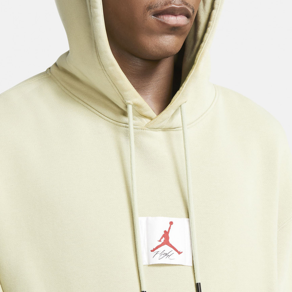 Jordan Flight Men's Hoodie