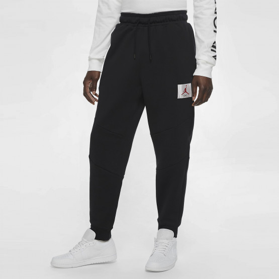 Jordan Flight Men's Fleece Track Pants