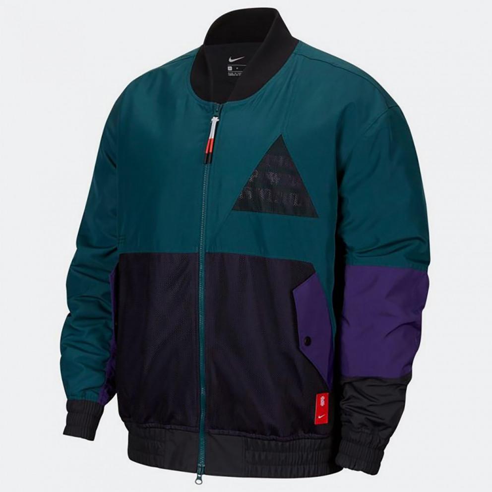 Nike x Kyrie Irving Protect Men's Coat