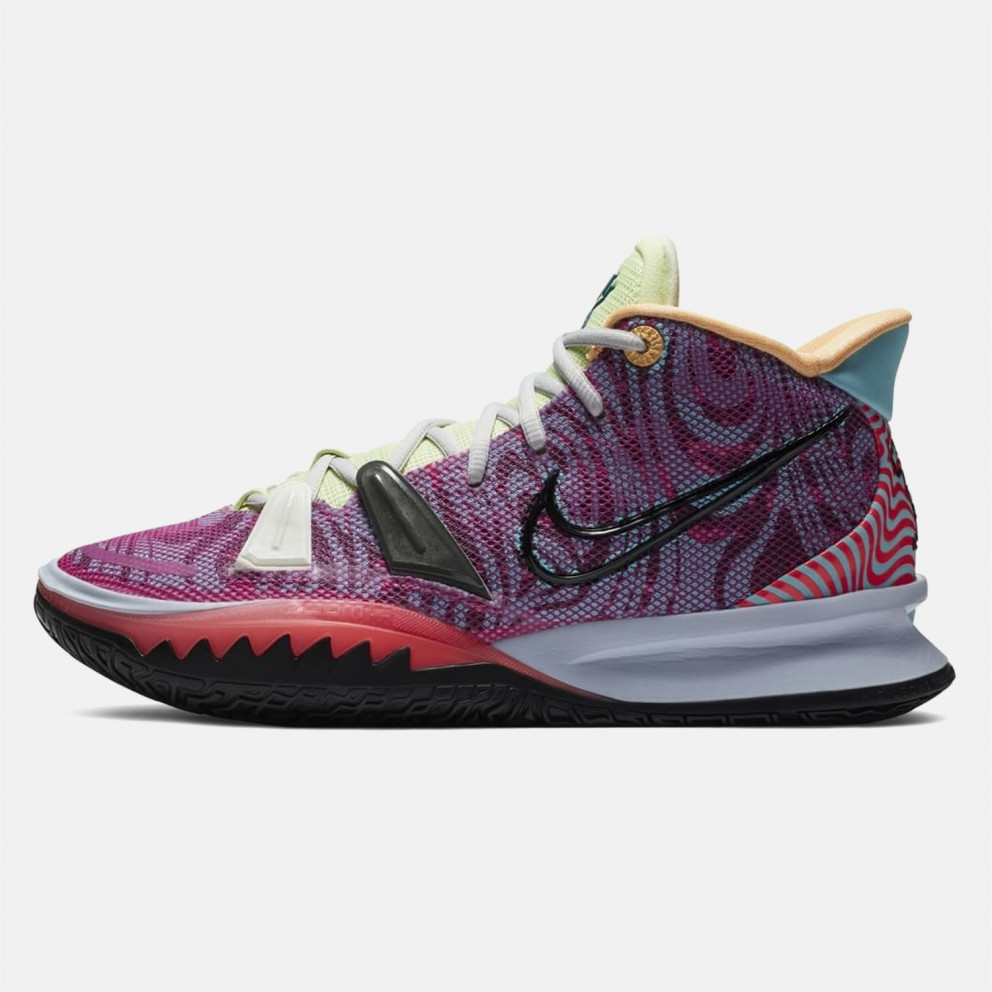 "Nike Zoom Kyrie 7 ""Creator"" Men's Basketball Shoes"
