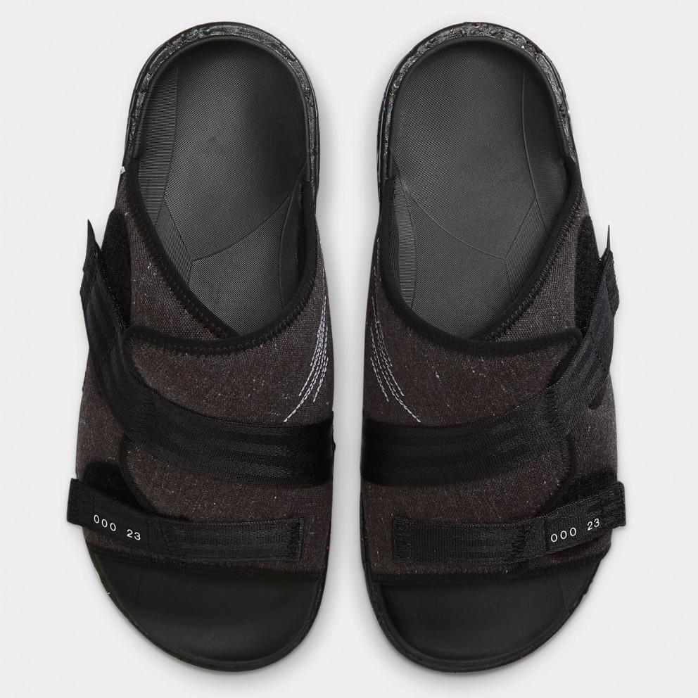 Jordan Crater Slide Men's Slippers