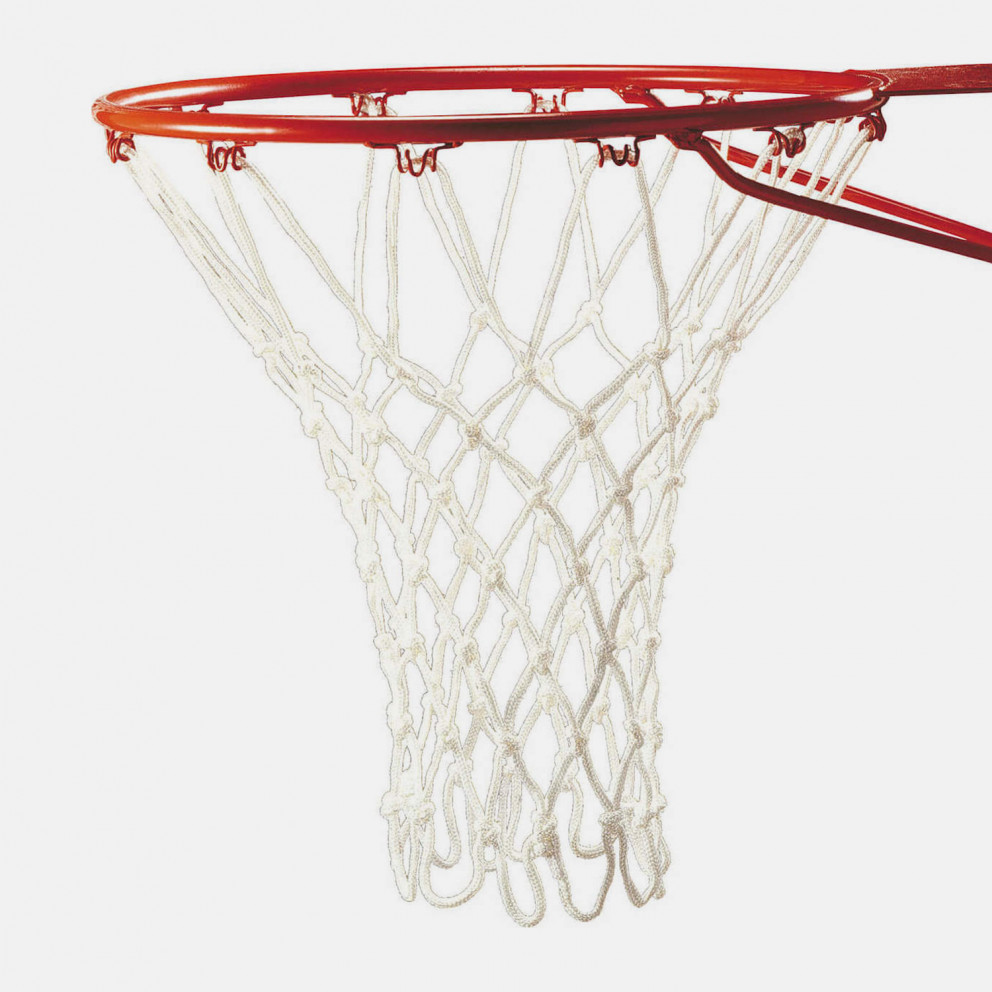 Amila Basketball Net 1 piece 0.4cm