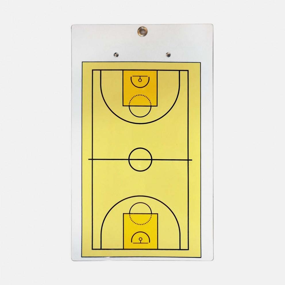 Amila Field Board 20x40cm