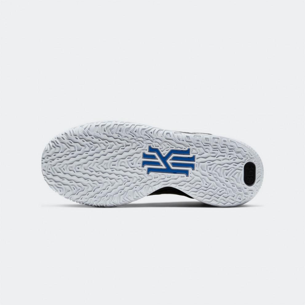 Nike Zoom Kyrie 7 Kids' Basketball Shoes