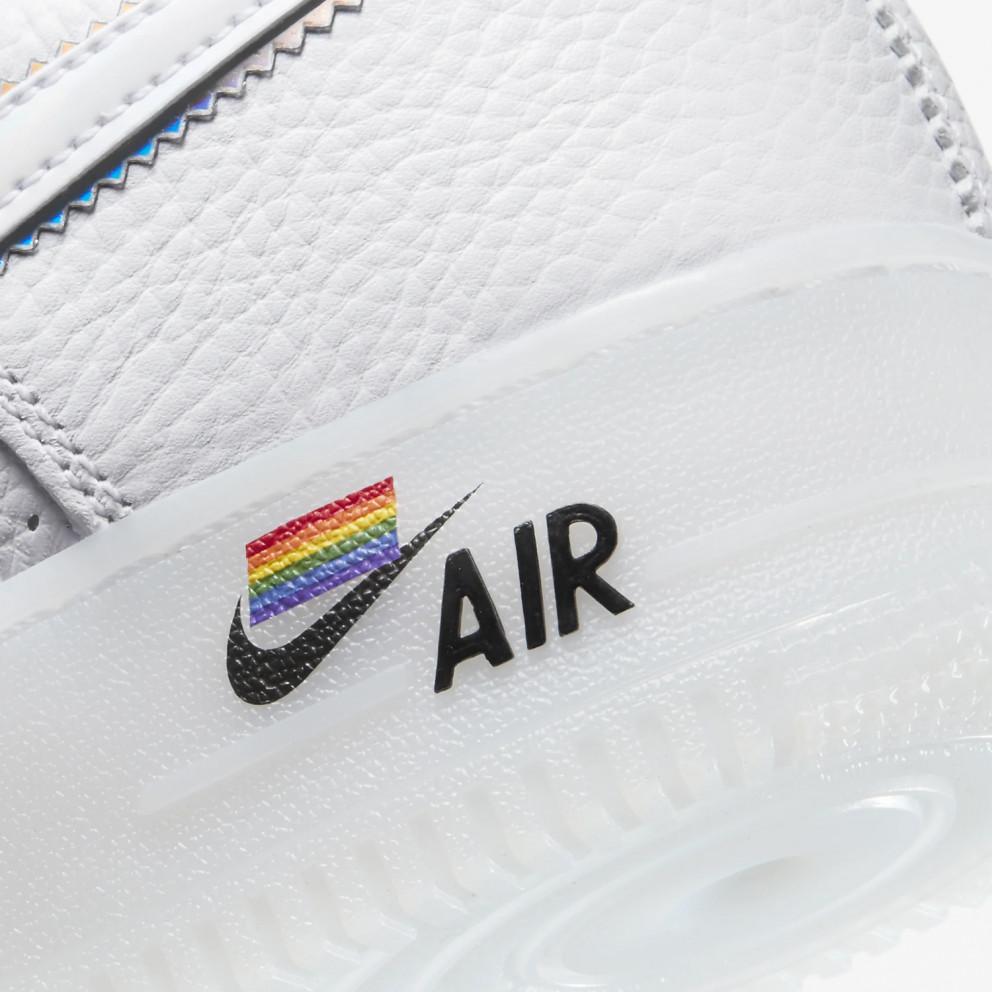 Nike Air Force 1 BETRUE Men's Shoes