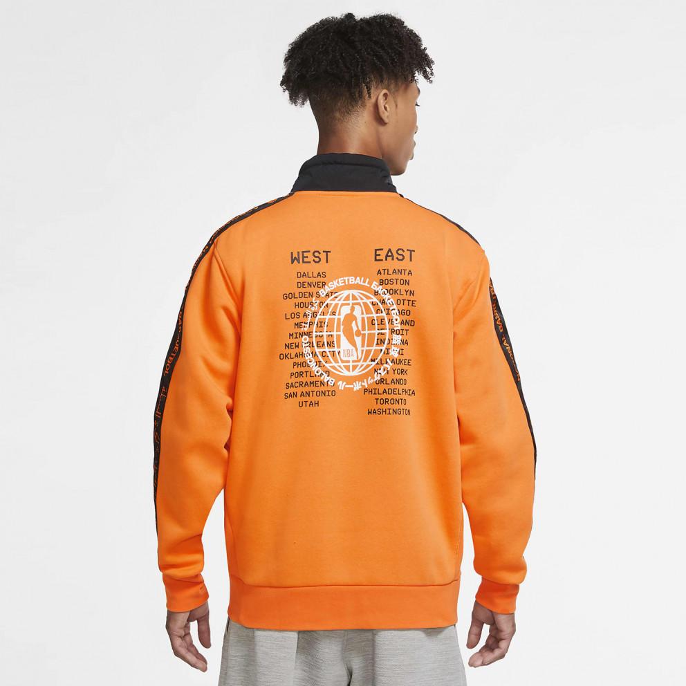 Nike Team 31 Courtside Men's Sweatshirt