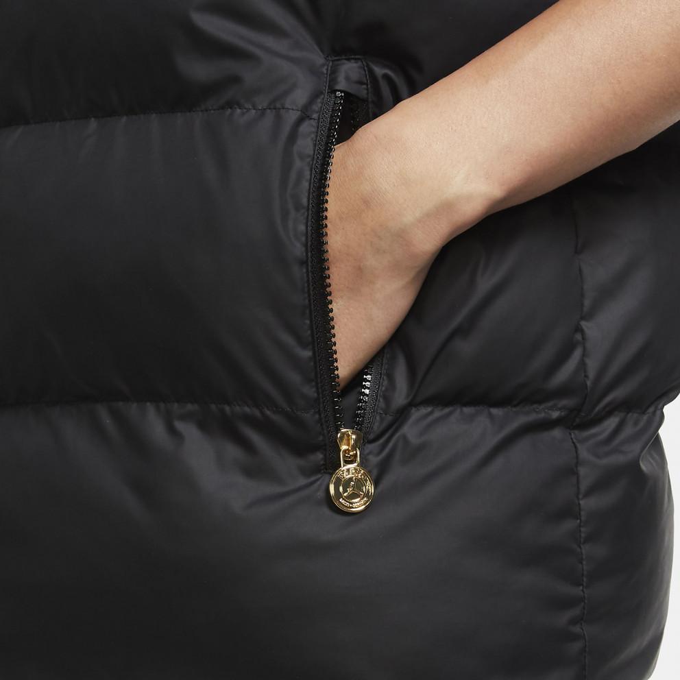 Jordan  X PSG Men's Puffer Vest