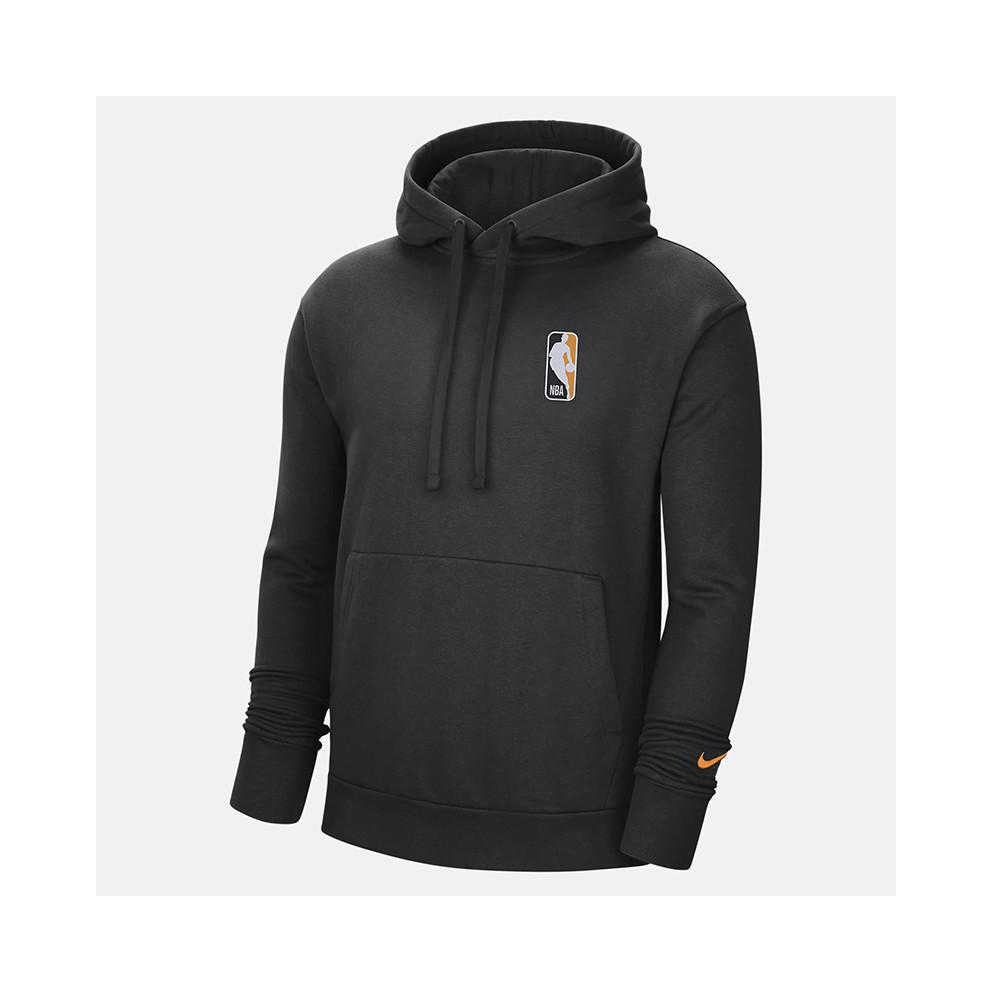 Nike NBA Pullover Team 31 Essential Men's Hoodie
