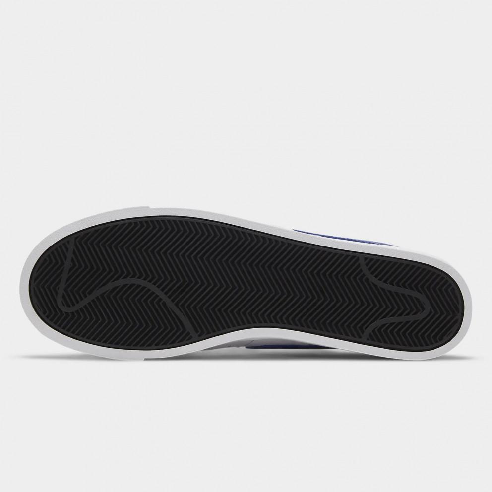 Nike Blazer Low Γυναικεία Παπούτσια