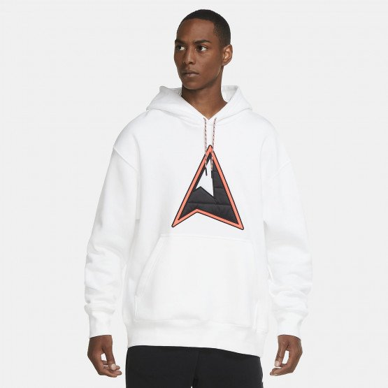 Jordan Mountainside Men's Hoodie