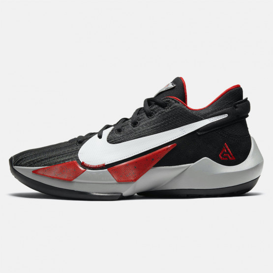 "Nike Zoom Freak 2 ""Black Cement"" Men's Shoes"