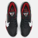 "Nike Zoom Freak 2 ""Black Cement"" Men's Shoes"