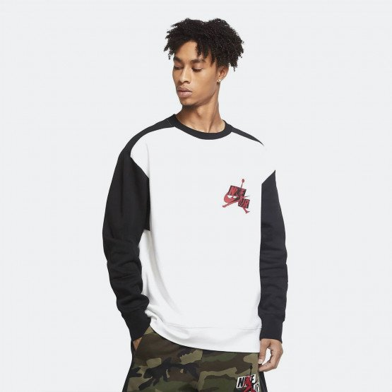 Jordan Jumpman Classics Men's Sweatshirt
