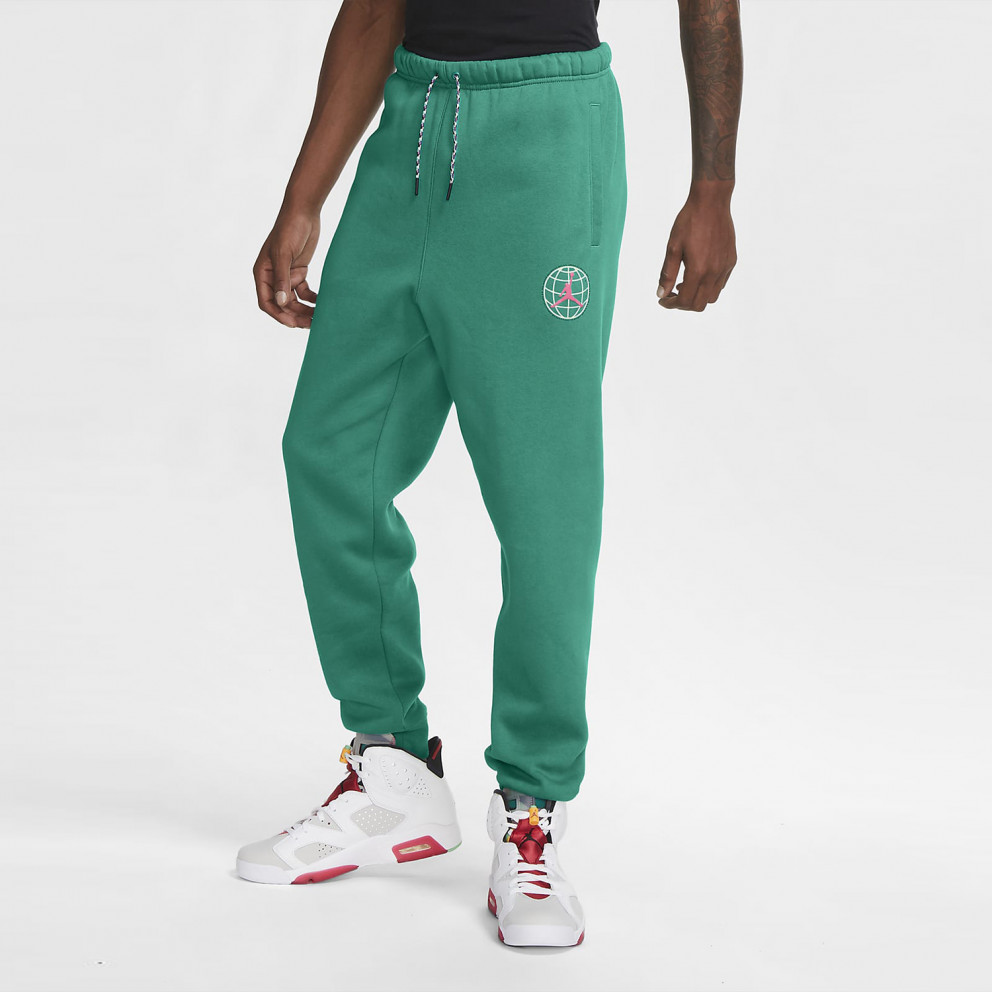 Jordan Mountainside Men's Track Pants