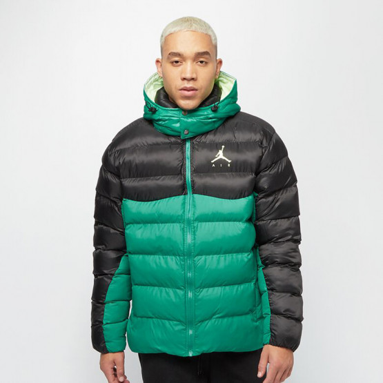 Jordan Jumpman Air Puffer Men's Jacket