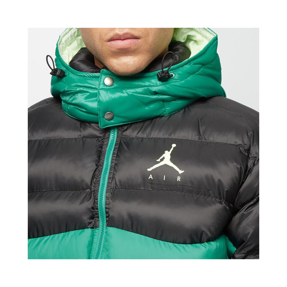 Jordan Jumpman Air Puffer Men's Jacket