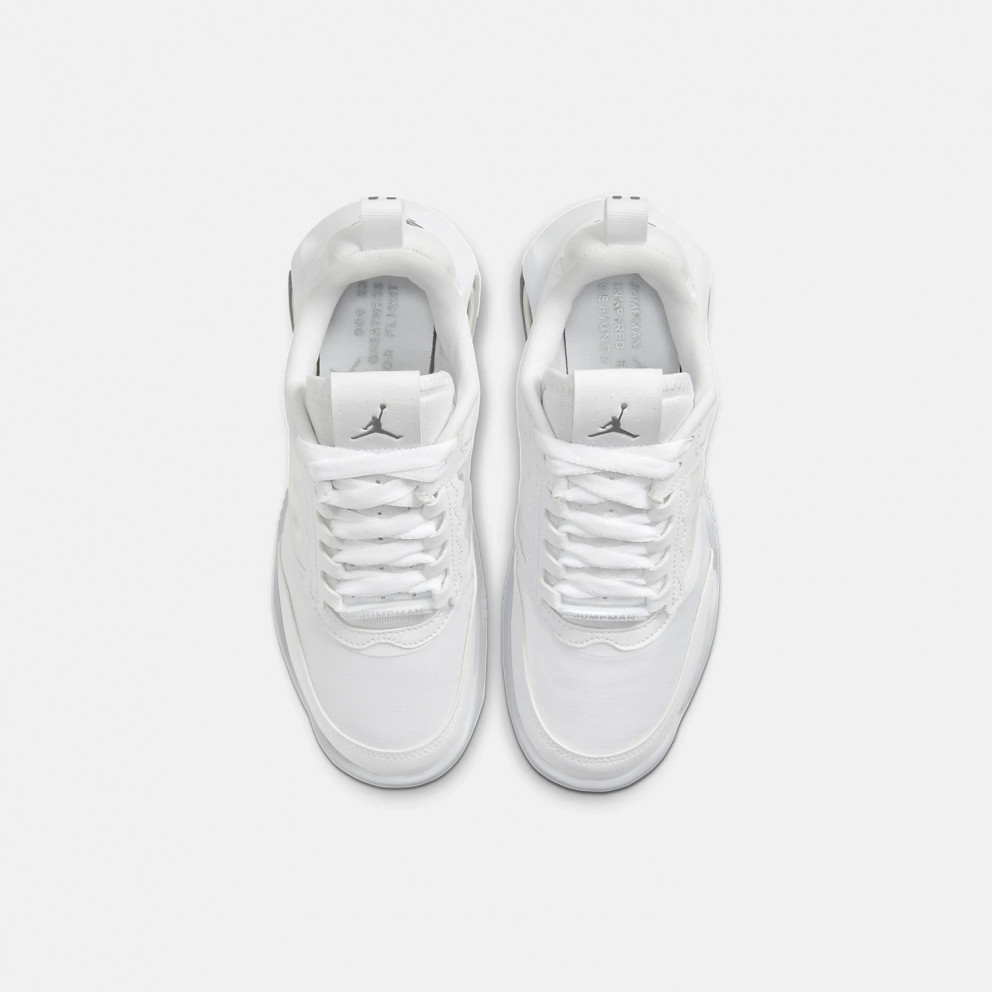 Jordan Max 200 Παπούτσια Για Μεγάλα Παιδιά