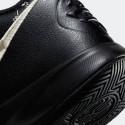 Nike Kyrie Flytrap Iii Men's Basketball Shoes