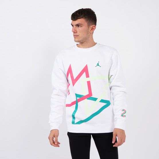 Jordan Sport DNA Men's Sweatshirt