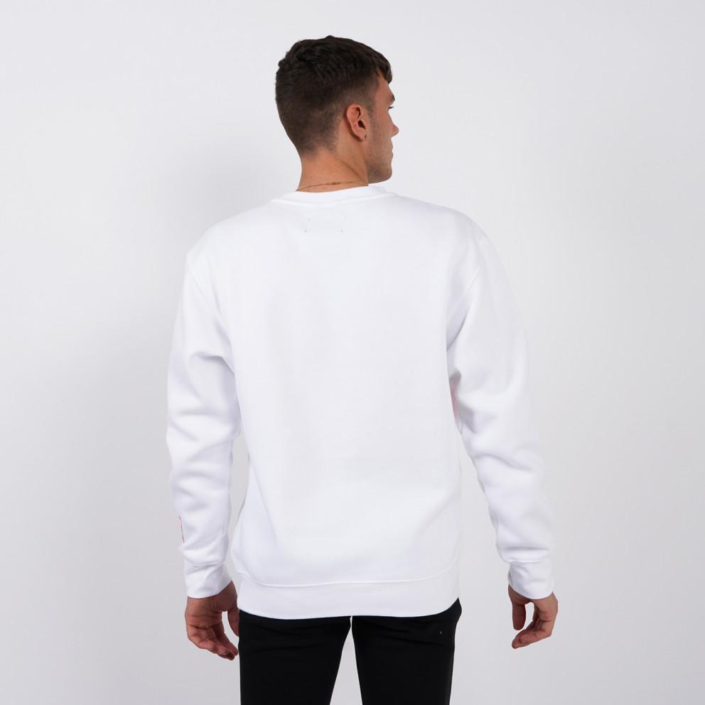 Jordan Sport DNA Men's Sweatshirt