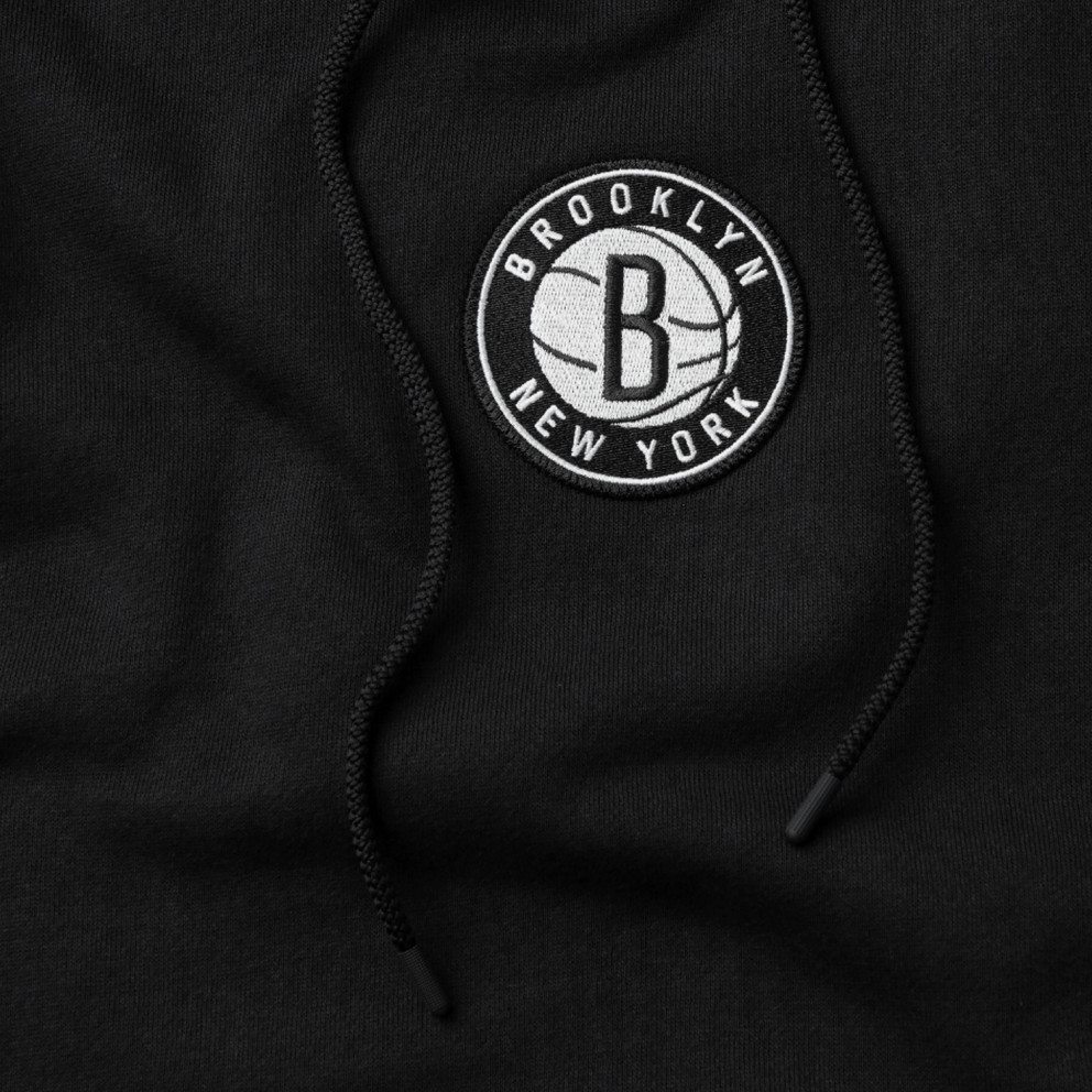 Nike Brooklyn Nets Men's Hoodie