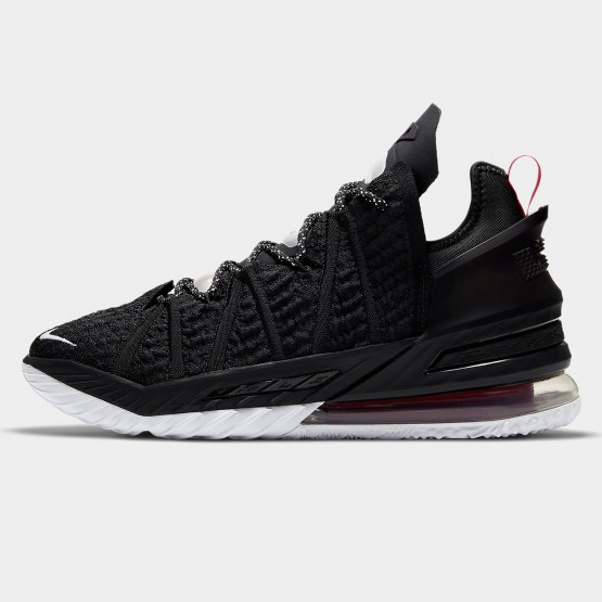 Nike Lebron XVIII Παπούτσια