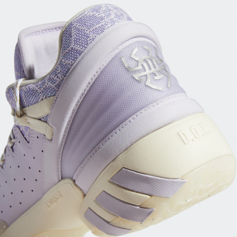 adidas D.O.N. Issue 2 Men's Basketball Shoes
