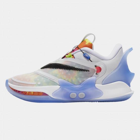 "Nike Adapt BB 2.0 ""Tie-Dye"""
